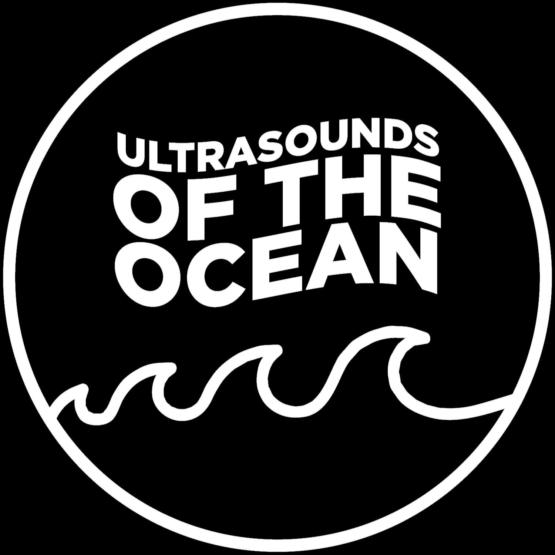Ultrasounds of the Ocean's Avatar
