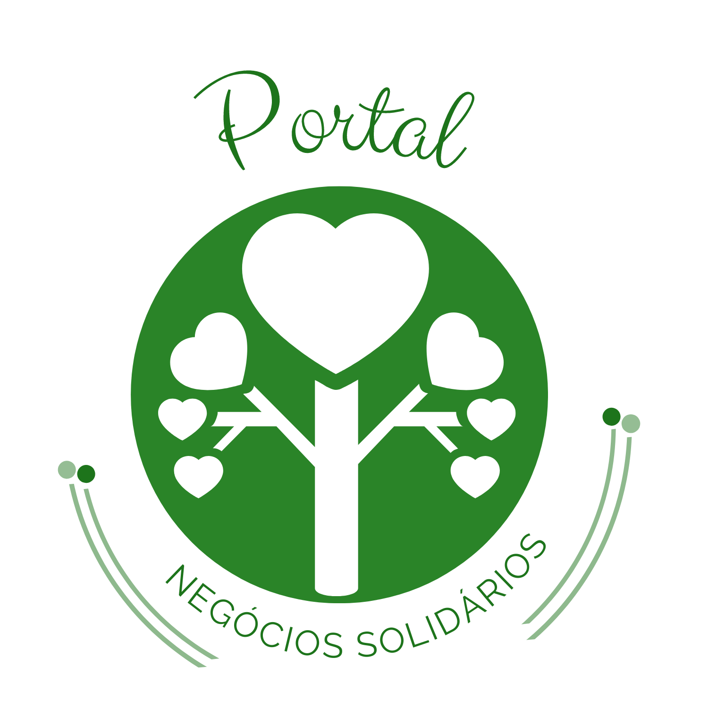 Portal Negócios Solidários's Avatar