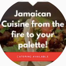 CatchAFire Catering's Avatar