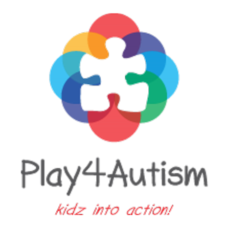 Play4Autism's Avatar