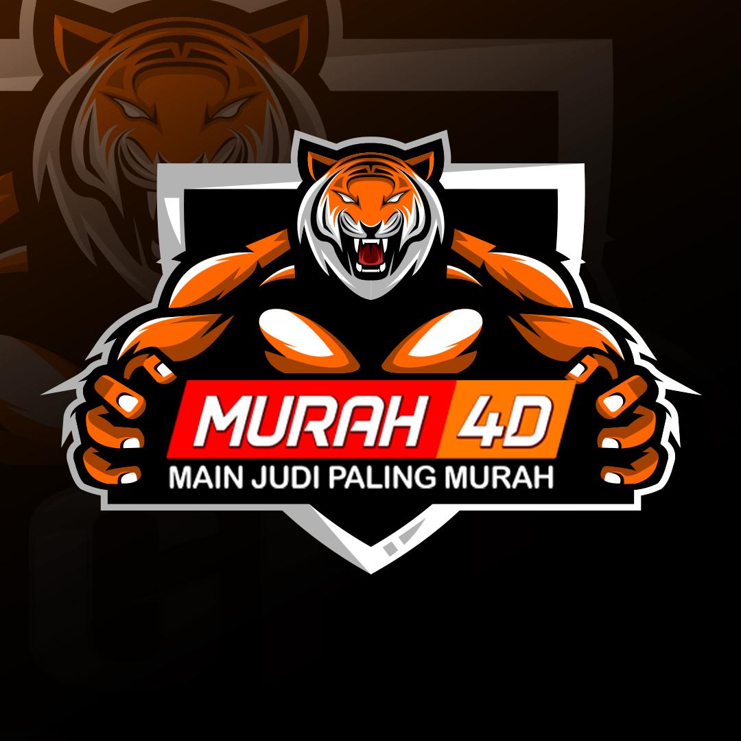 MURAH4D's Avatar