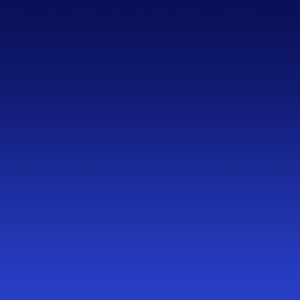 https://cdn.flow.page/images/10f14b61-bacc-4944-a837-f20d43ce376f-background?m=1603136945
