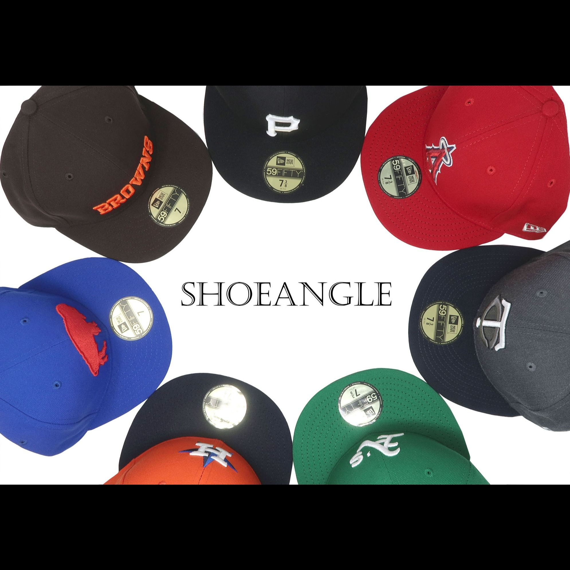 ShoeAngle.com's Avatar