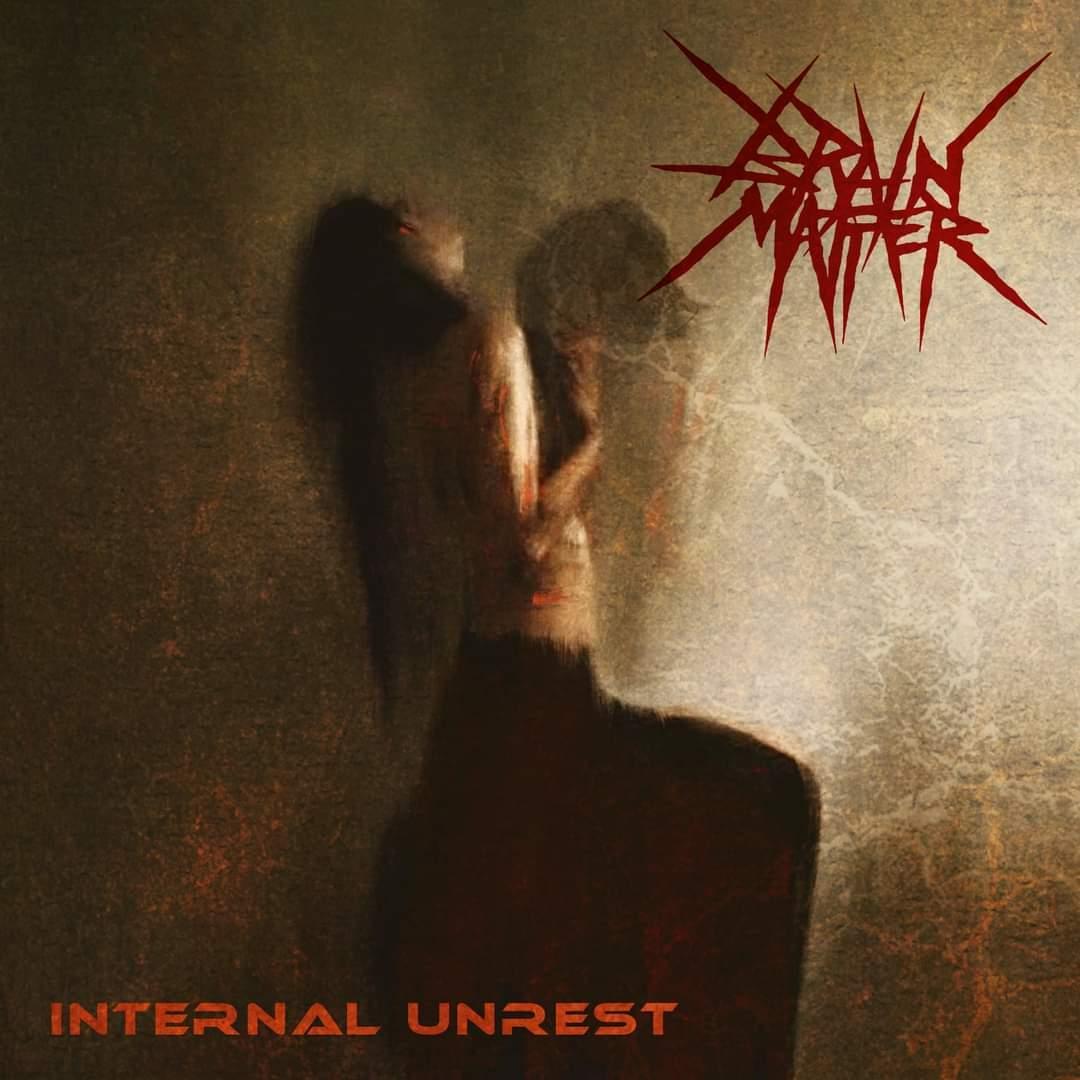 Internal Unrest's Avatar