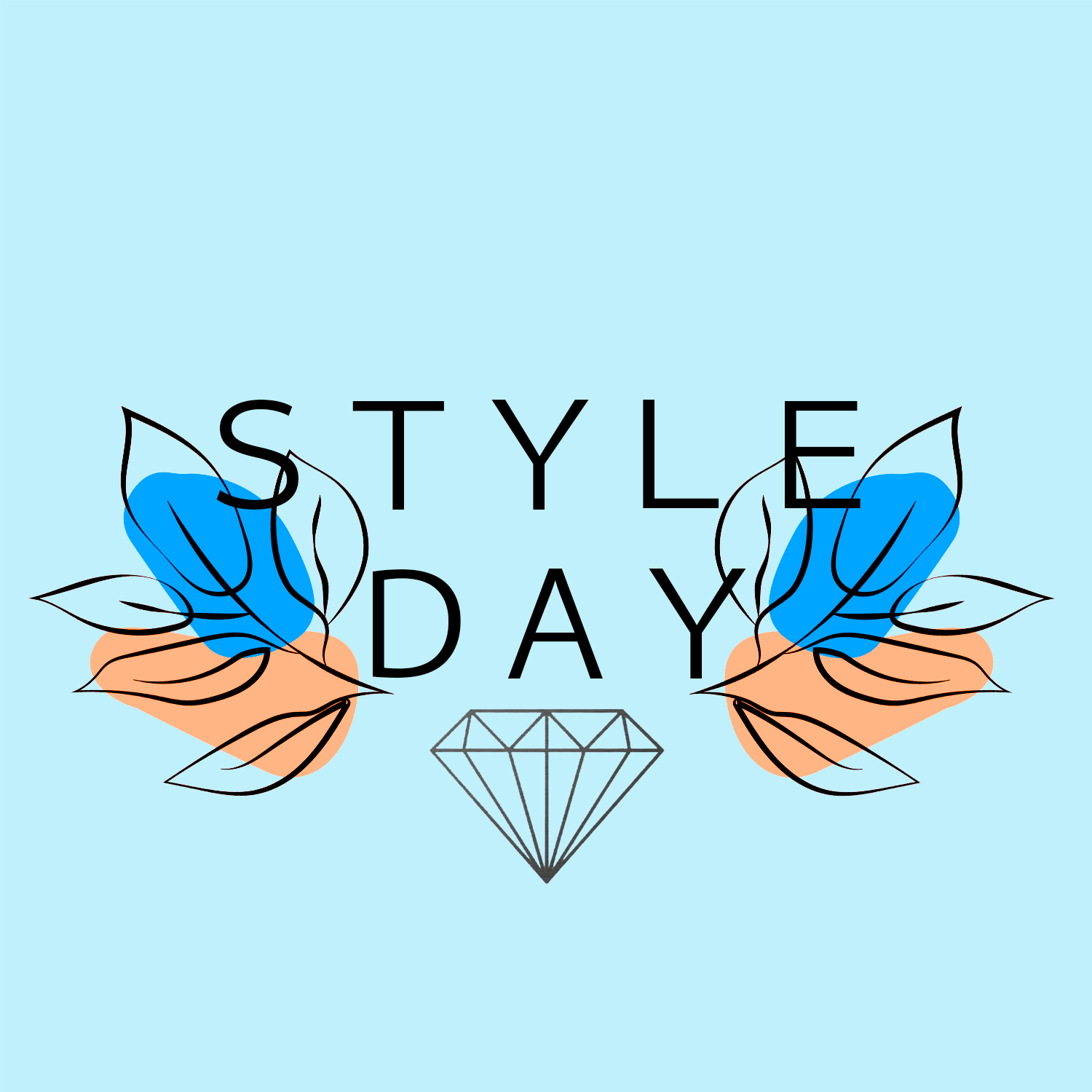 S T Y L E   D A Y's Avatar