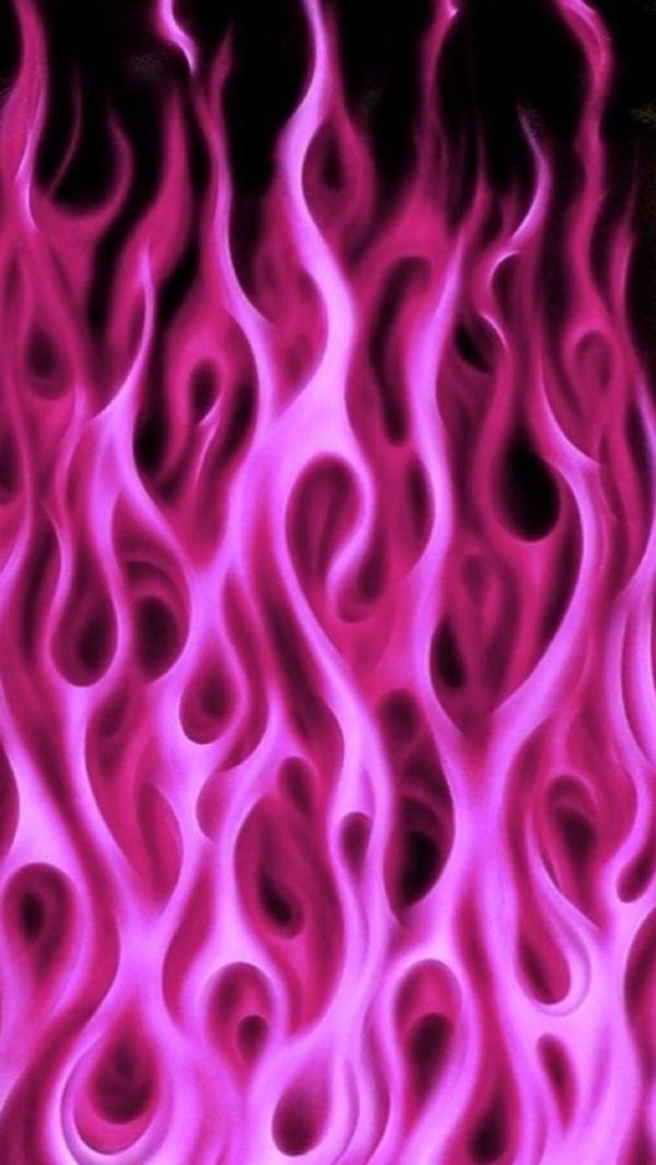 https://cdn.flow.page/images/172ebd32-b3d8-4a61-b157-d563762285c6-background?m=1603499105
