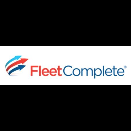 Fleet Complete's Avatar