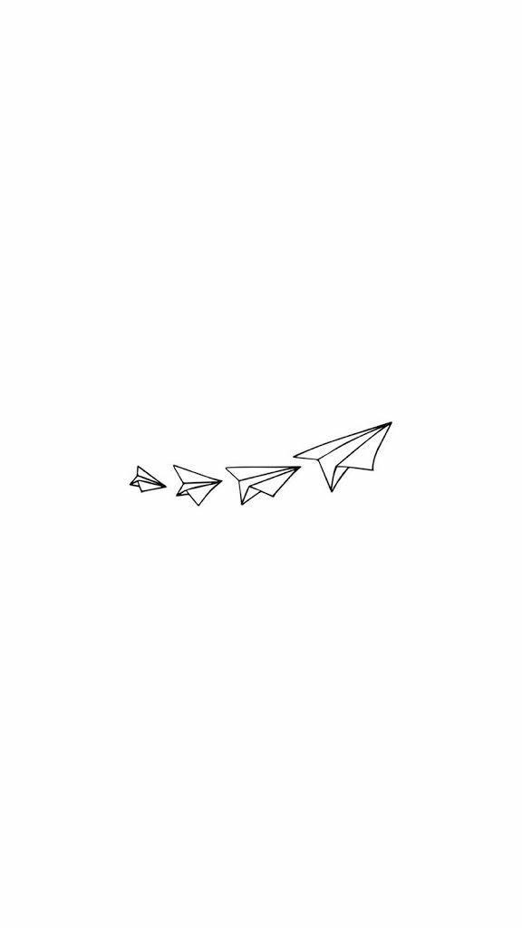 https://cdn.flow.page/images/19414d26-8274-425d-821c-5fe0801f6823-background?m=1606056440