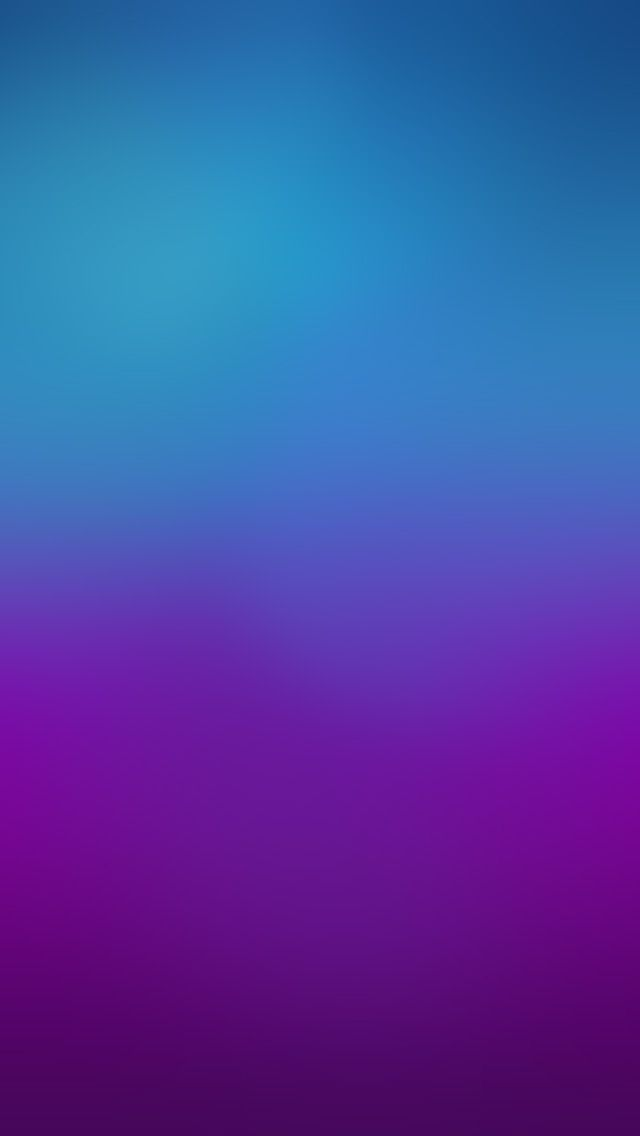 https://cdn.flow.page/images/1ad08028-3a7b-40cb-bc9c-b50f82154688-background?m=1614286481