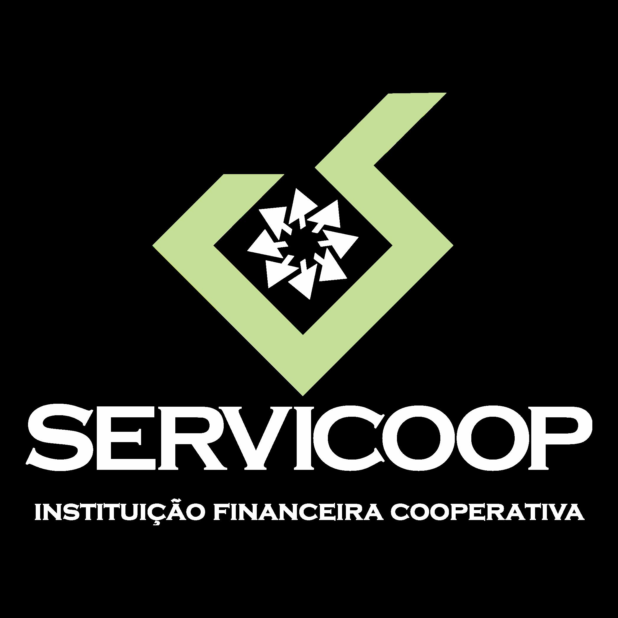 Aplicativo Servicoop's Avatar
