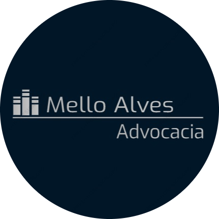 Mello Alves's Avatar
