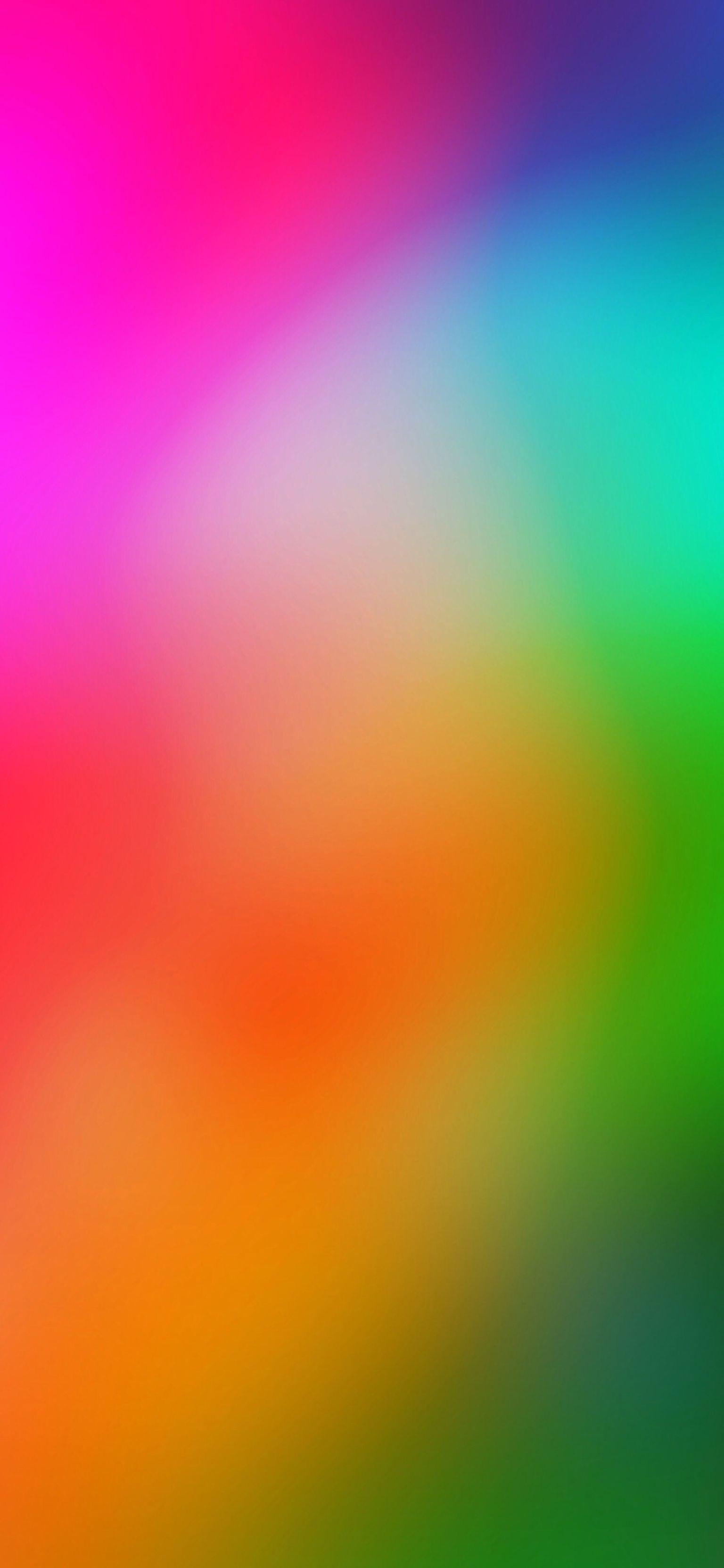https://cdn.flow.page/images/2122e7f0-382d-4b0b-8f0e-f29b76d10d13-background?m=1616434439