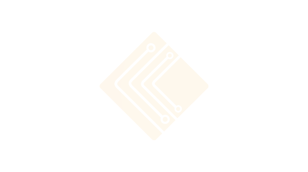https://cdn.flow.page/images/24dbbead-22f3-48ff-975e-dbbe33a5c6ff-background?m=1602683667