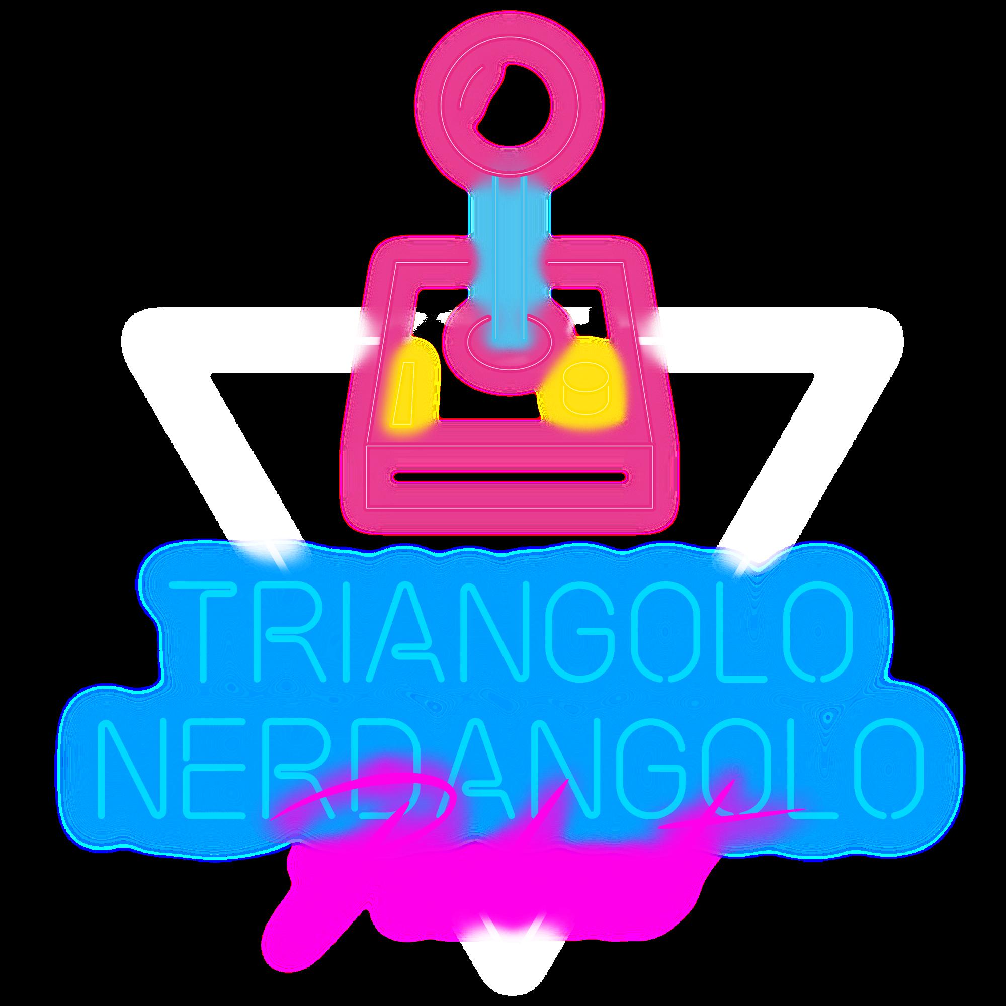 Triangolo Nerdangolo's Avatar