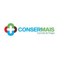 Consermais's Avatar