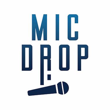 Mic Drop Dallas 's Avatar
