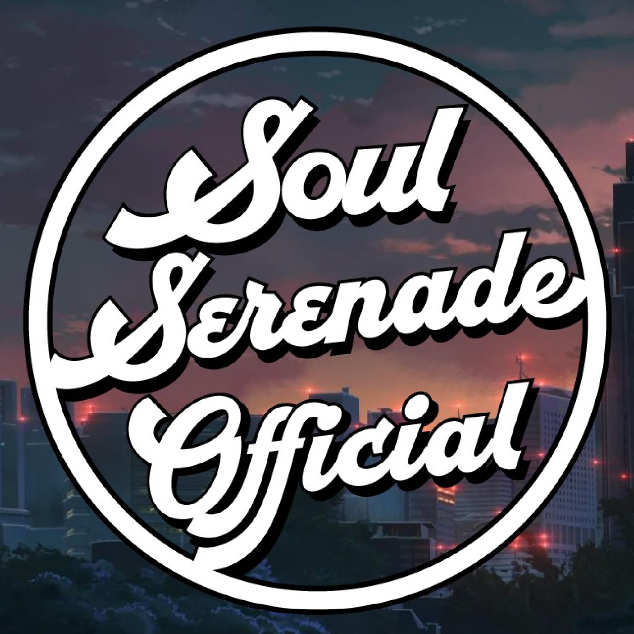 SoulSerenade Official's Avatar