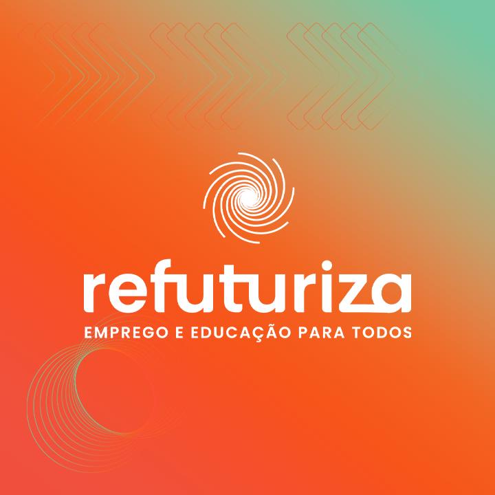 PreparaTODOS's Avatar