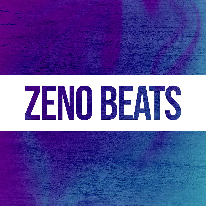 Zeno Beats's Avatar