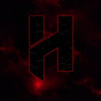 Halo's Avatar