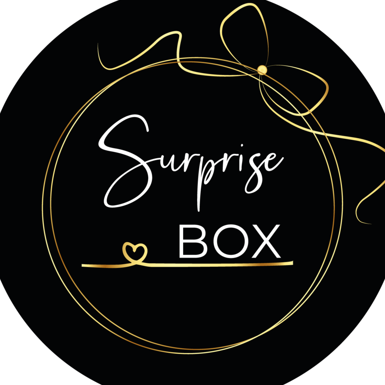 Surprise Box's Avatar