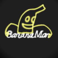 TheBananaMan!'s Avatar