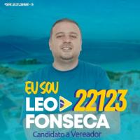 LEO FONSECA's Avatar