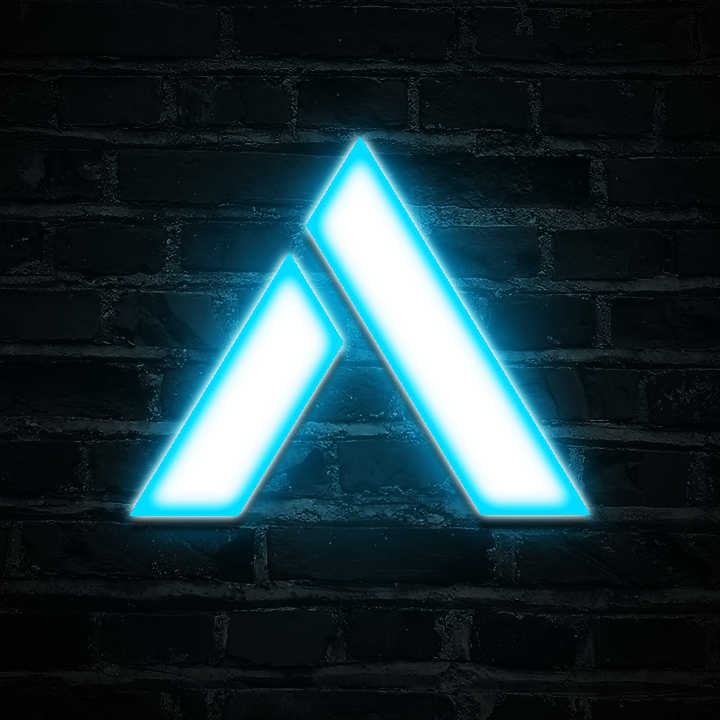 AFTERMVTH's Avatar