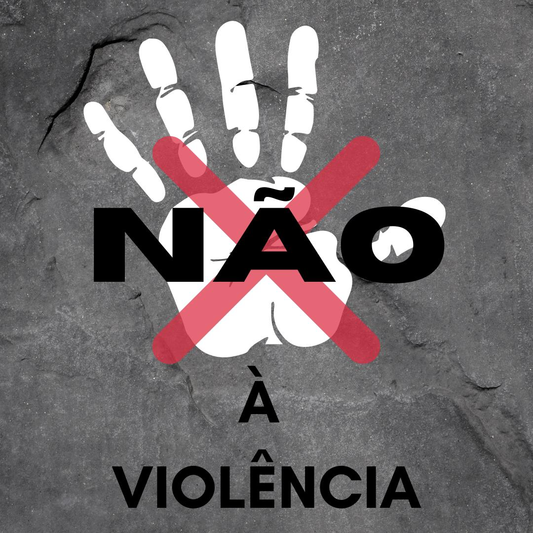 naoaviolencia2021's Avatar