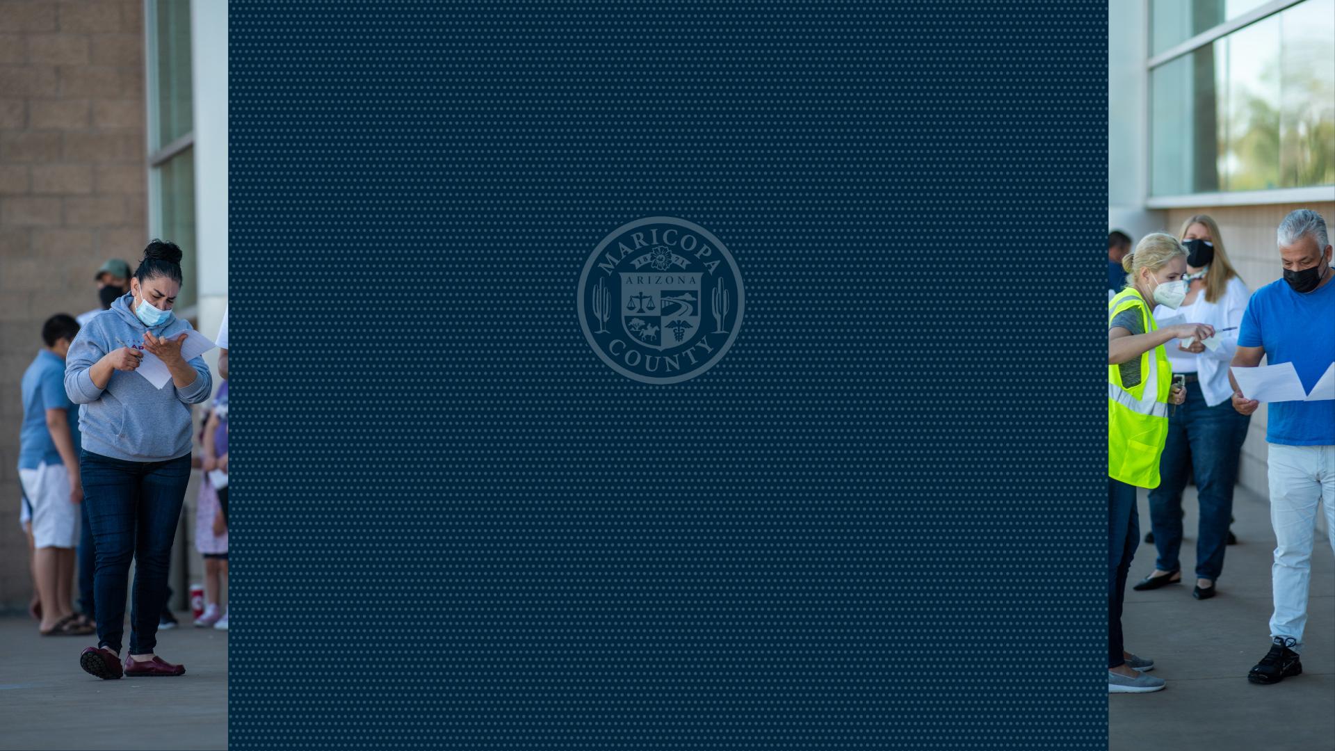 https://cdn.flow.page/images/4edc25f4-dee0-48a5-99ec-1cd3dde4cfa5-background?m=1620150386