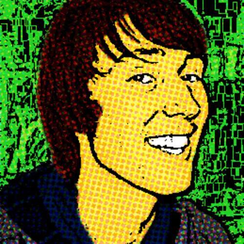 Paulie Martin Music's Avatar