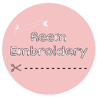 Reem Embroidery's Avatar
