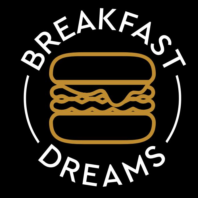 BREAKFAST DREAMS's Avatar