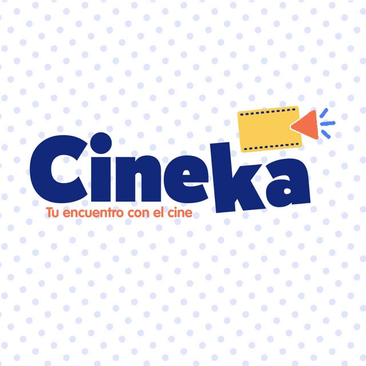 CINEKA, más que un cine!'s Avatar