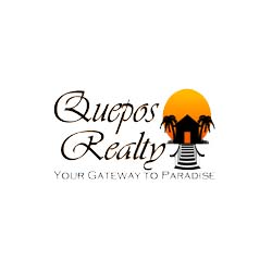 Quepos Realty's Avatar