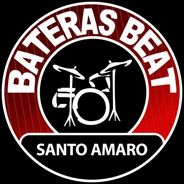 Escola de Música Bateras Beat Santo Amaro's Avatar