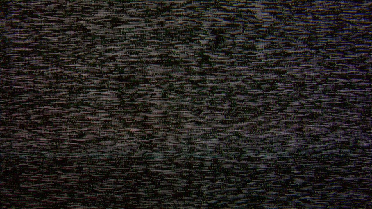https://cdn.flow.page/images/651df5bd-e0af-4638-a0f1-8de1e6eb8923-background?m=1621357959
