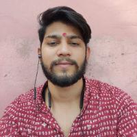 Rahul Pawar's Avatar