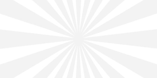 https://cdn.flow.page/images/6a652f6d-2fc1-4b19-a720-c86ea0b9f514-background?m=1602150512