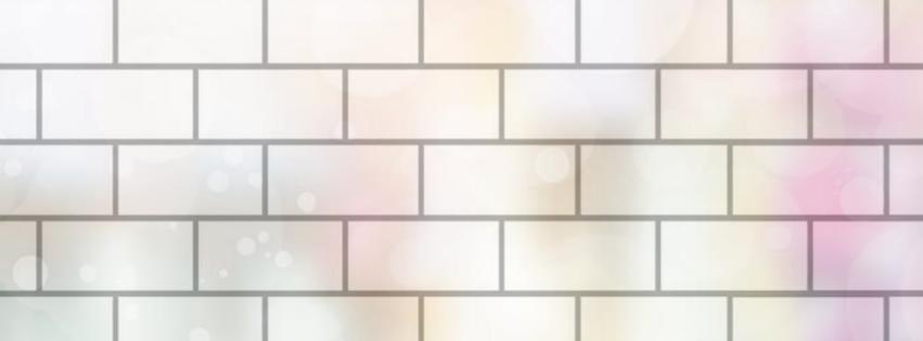 https://cdn.flow.page/images/6c73694f-ddaa-4b10-8d83-36817e4d43be-background?m=1612828945