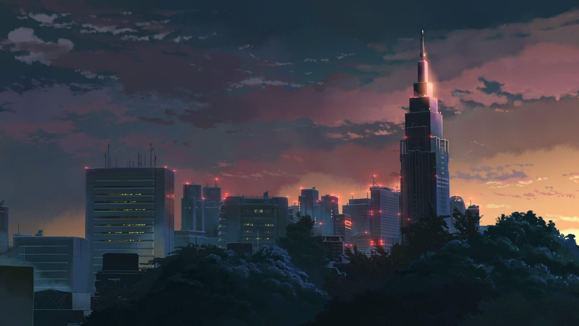 SoulSerenade Official