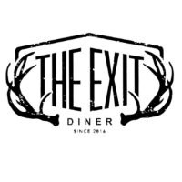 The Exit Diner's Avatar
