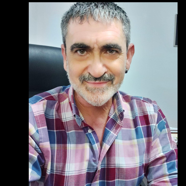 Miguel Villa Luque's Avatar