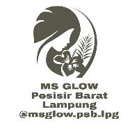 Msglow.psb.lpg's Avatar