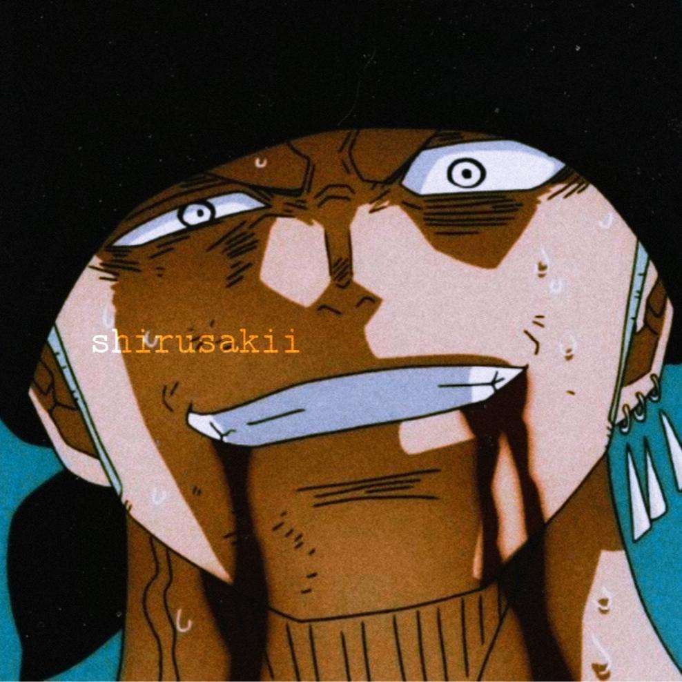 shirusakii's Avatar