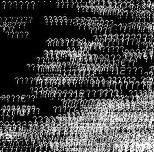 https://cdn.flow.page/images/763e3092-097a-410d-8f6b-ca04965fce64-background?m=1617231476