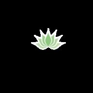 Yogabolt.hu's Avatar