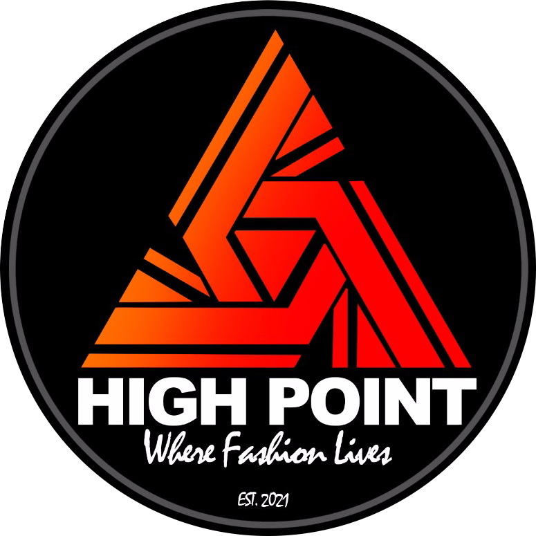 High Point BZE's Avatar
