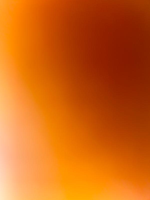 https://cdn.flow.page/images/7adbad76-47b5-4721-9b17-fc0ad39c5e9b-background?m=1601763162