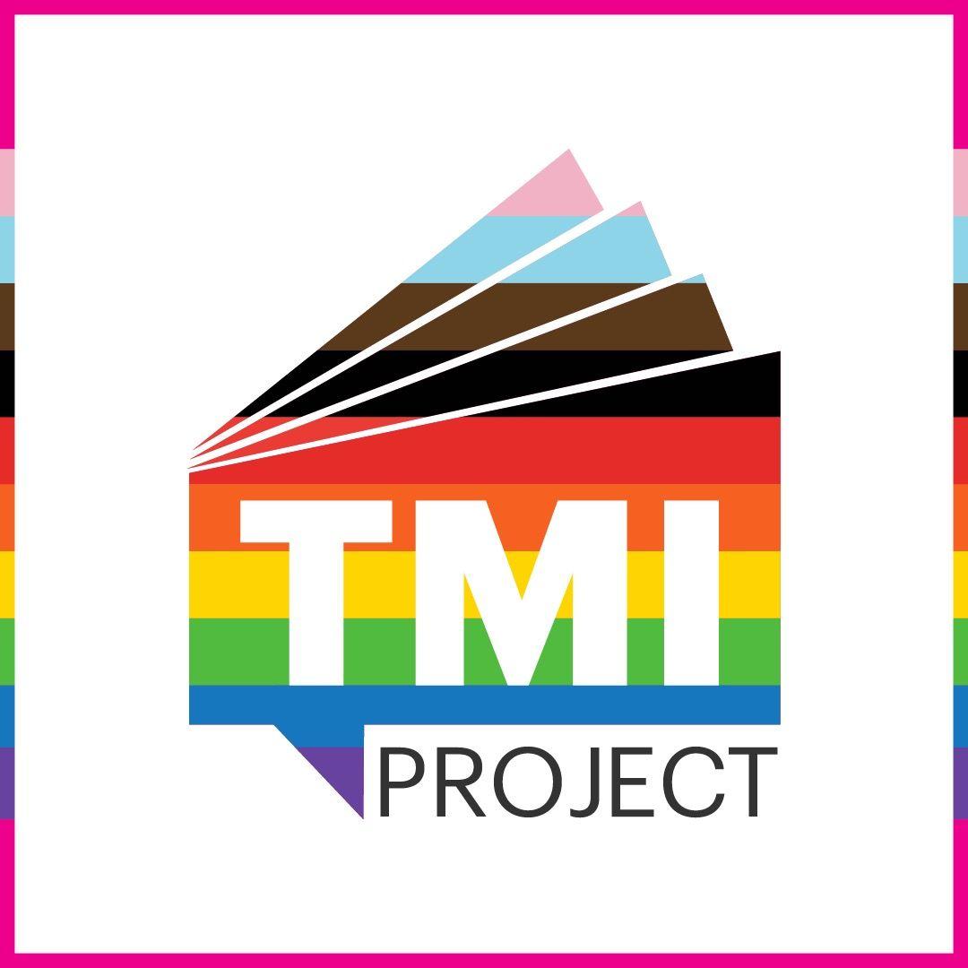 TMI Project's Avatar